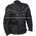 amarillo chaqueta impermeable baratos chaquetas impermeables policía chaquetas impermeables 10000mm chaqueta impermeable chaquet