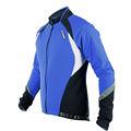 2013 Pinarello OEM cyclisme vêtements d'hiver polaire veste coupe vent