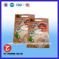 china fabricación de ropa bolsas