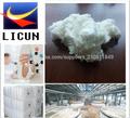 Nitrocellulose, cellulose de qualité pâte de linters de coton