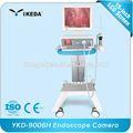 Ikeda ykd-9006h carro tipo digital de vídeo del ccd de la cámara para sistema de endoscopio
