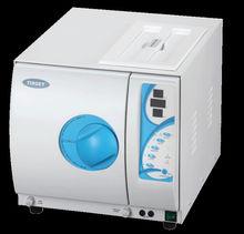 Instrumento dental esterilizador autoclave dental