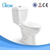 /p-detail/mejor-calidad-de-cuarto-de-ba%C3%B1o-de-cer%C3%A1mica-higi%C3%A9nico-sanitarias-300002940123.html