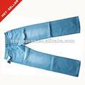 ( #tg229m) 2012 estiloitaliano material de alta calidad para hombre del diseñador de moda los pantalones vaqueros de la marca