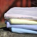 Suave Polar Manta Color Sólido Reversible