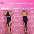 envío gratuito de vestido de las mujeres de los modelos de vestidos de noche con los patrones