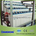 ferro níquel para a bateria de armazenamento de energia solar de aplicação para a venda