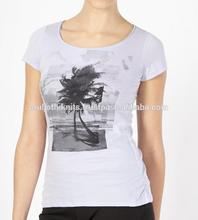 scenict para mujer camisetaimpresa