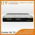 openbox v8 combo