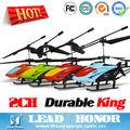 Fácil volar 2 helicópteros Channel Durable LH1302 barato de RC para la venta