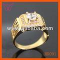 anillos de oro de diseño para mujeres con precio anillos de oro de diseño para mujeres con el precio