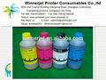 卸売価格のプリンタエプソン用インクs50600エコ- 溶剤インク