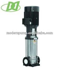 CDLF Vertical Multistage Water Supply Pump