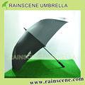 oem de china de fábrica de paraguas personalizados singular
