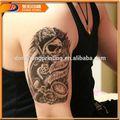 Alta qualidade etiqueta do tatuagem, airbrush tattoo etiqueta, tatuagem adesivo símbolo