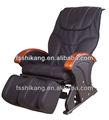 Cadeira para venda cadeira elétrica da massagem sk-9003( h)