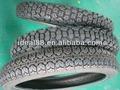 Kenda neumático de la motocicleta de calidad( neumático de la motocicleta de la fábrica)