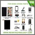 produto novo para Nokia peças de reposição