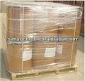suministro de productos farmacéuticos químicos cas70-18-8 de venta glutatión