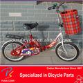 2014 Novo Modelo e mini motos baratas para venda