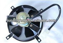 promotion ventilateur de radiateur moto achats en ligne de ventilateur de radiateur moto en. Black Bedroom Furniture Sets. Home Design Ideas