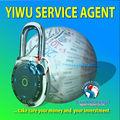 Profesionales y de confianza uno- paso de agente de yiwu