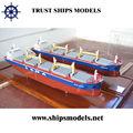 modèles de pétroliers / modèles de navires de croisière / modèle de voilier à vendre