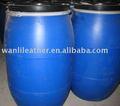 catiónicos tinte agente de fijación sobre la base de polímero soluble en agua agente de fijar