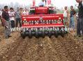 trigo sembradora de siembra de la máquina