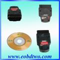 Bypass inmovilizador immo simulador de bypass dispositivo desbloquear ecus de derivación para au-di/skoda/asiento/vw bypass