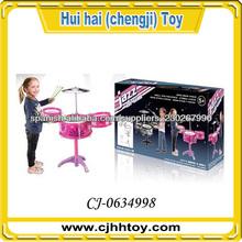 Juguete de tambor