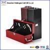 /p-detail/nueva-llegada-de-grado-superior-de-color-rojo-vino-de-cuero-caja-de-regalo-con-el-300003451523.html