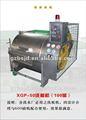 de pequeña capacidad de lavado de laindustria de la máquina