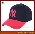 E227/ gorras planas snapback baratas chinas/deportivas a encargo/ gorras de moda venta al por mayor/ gorra de 5 paneles