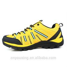 2014 baratos de marca de los hombres de moda calzado deportivo