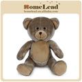 venta al por mayor personalizado oso de juguete suave