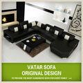 Muebles de diseño francés caliente! Muebles de lujo