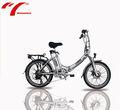 bicicleta eléctrica de,scooters eléctricos para adultos