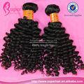 7a afro rizado cabello rizado, los movimientos de productos para el cabello, bella virgen cabello sueño