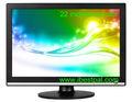 Vuelos baratos de China 22'' LCD widescreen tv