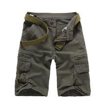 funcionamiento junta de carga pantalones cortos kurta de fotos xxx hombres sexy pantalones cortos