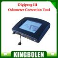 Nuevo digiprog 3 v4.88 odómetro programador profesional iii digiprog kilometraje herramienta ajustar dhl el envío gratis