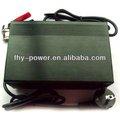 12v/15a d'acide de plomb chargeur de batterie électrique scooter