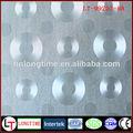 la prensa de membrana de pvc papel de aluminio para mdf