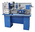 Máquina do torno do metal Torno / precisão Torno / banco CQ6230D