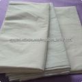 tela al por mayor/tela de algodón de poliéster t/c 80/20