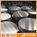 disco para aluminio 1050,1060,1070,1100,3003