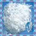 en fibre de verre fils coupés en plastique fosse septique