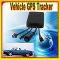 Mini camiones pesados gps tracker con alarma gps de camiones pesados tracker+ pc basado en el mapa de google