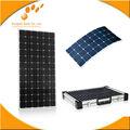paineis solares baratos com alta qualidade